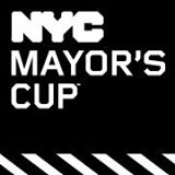 Mayors Cup photo